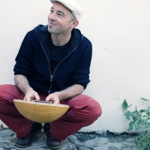 Hervé Lapalud - Espace pro